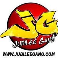 Jubilee Gang Ministries
