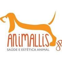 Animallis JP