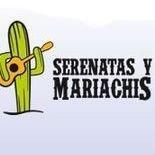 Serenatas Y Mariachis