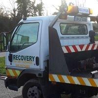 Meath Autobody Repair Centre