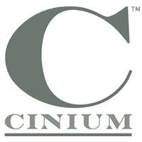 Cinium Financial