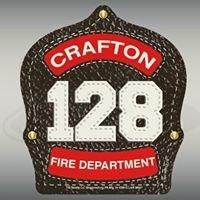 Crafton Volunteer Fire Department