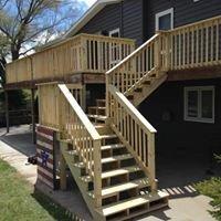 Top Notch Guttering & Home Improvement