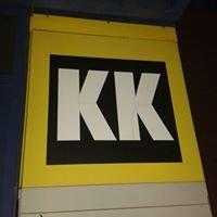 Kaiser & Kraft