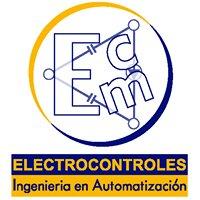 Electrocontroles y Motores de Puebla SA de CV