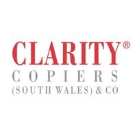 Clarity Copiers South Wales