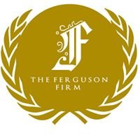 The Ferguson Firm, PLLC