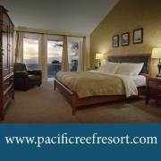 Pacific Reef Hotel