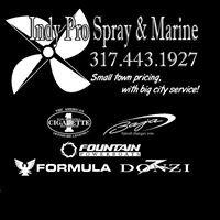 Marine Wrx LLC