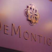 DeMontigny Boutique & Gallery