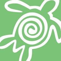 Turtledust Media