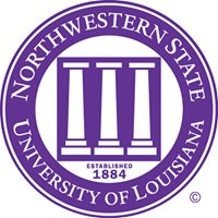 NSULA-Radiologic Sciences