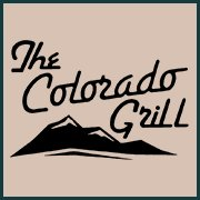 The Colorado Grill