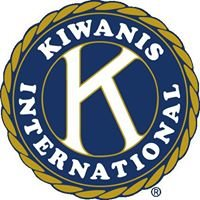 Kiwanis Club of Durham, Inc.