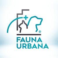 Fauna Urbana Clínica Veterinária, Pet Shop e Estética Animal