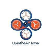 UpintheAir Iowa