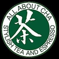All About Cha - Tulsa