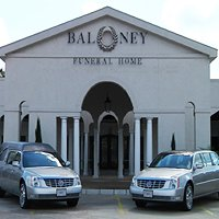 The Baloney Funeral Home, LLC