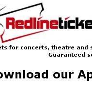 Redlinetickets.com