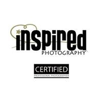 Inspired Portrait Photography