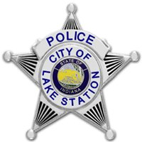 Lake Station Police Department