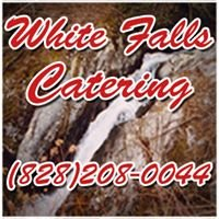 White Falls Catering