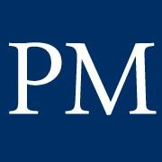 Platform Management