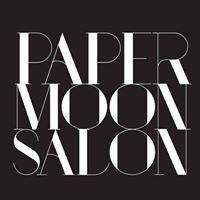 Paper Moon Salon