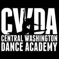 Central Washington Dance Academy