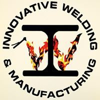 Innovative Welding & Manufacturing Ltd.