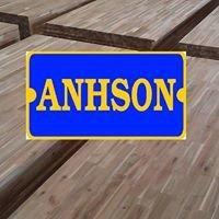 Anhson Indoor Furniture