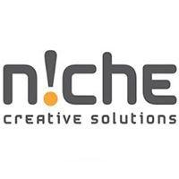 Niche Creative Solutions