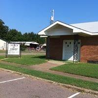 Texoma Evangelistic Outreach