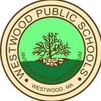 Westwood (MA) Public Schools