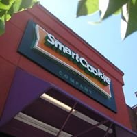 Smart Cookie Company