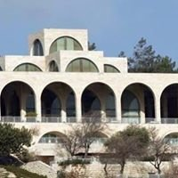 Brigham Young University - Jerusalem Center