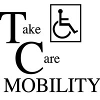 Take Care Mobility