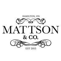 Mattson & Co.