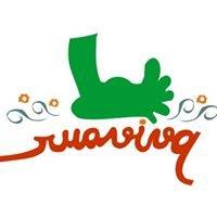 Ruaviva - Instituto da Mobilidade Sustentável