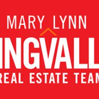 Ingvall Real Estate Team