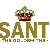 Sant - The Goldsmiths