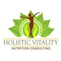 Holistic Vitality
