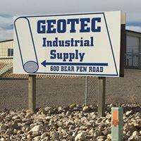 Geotec Industrial Supply