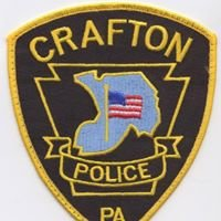 Crafton Borough Police Department