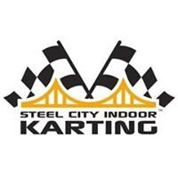 Steel City Indoor Karting