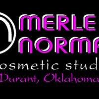 Merle Norman Durant