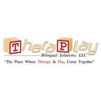 TheraPlay Bilingual Solutions, LLC