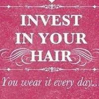 Avenue 45 Hair Designers