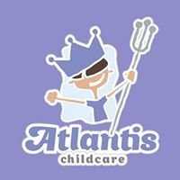Atlantis Childcare and After School