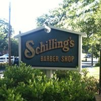 Schillings Barber Shop